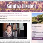 sandrafischer-optionavigator-de