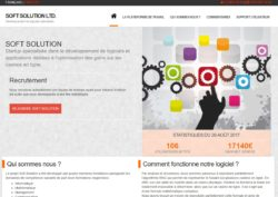 SoftSolution avis