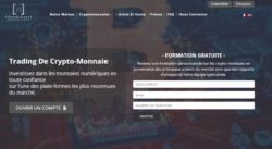 Ydconsultant site web officiel
